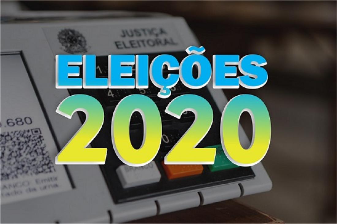 Eleições 2020: um terço dos partidos já estão aptos a receber ...